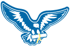 Walnut Creek Eagle