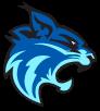 Webb Wildcat