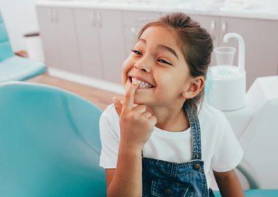 Dental/Dental