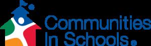 EcoRise logo